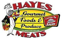 Hayes Meats